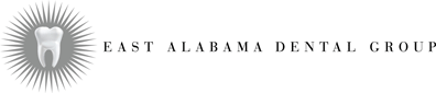 East Alabama Dental Group Logo